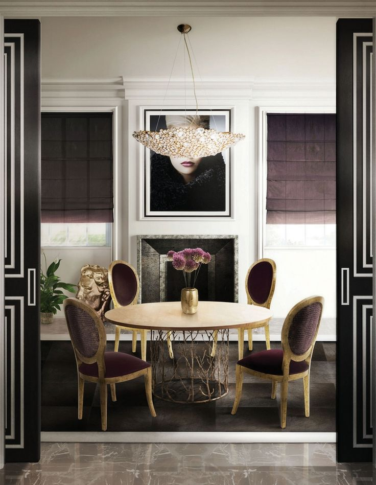 interesting dining room tables 48 Photo Gallery On Website Shopping Guide Explore