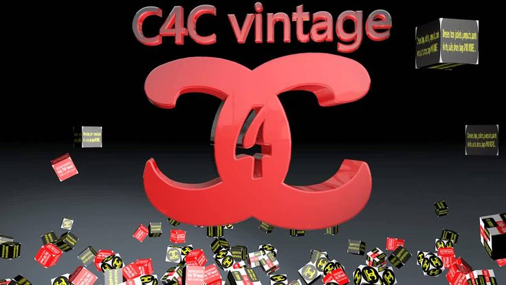 TIP: shop Affordable @C4CVintageNL AffordableFair @tolhuistuin 28 sept   http://lnkd.in/d-EAHm6