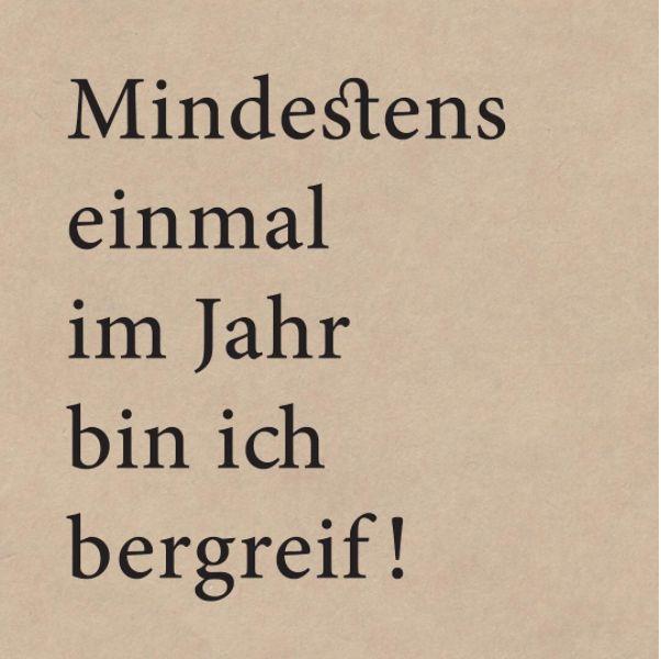 #zitat #quote #spruch #urlaub #reisen #berge