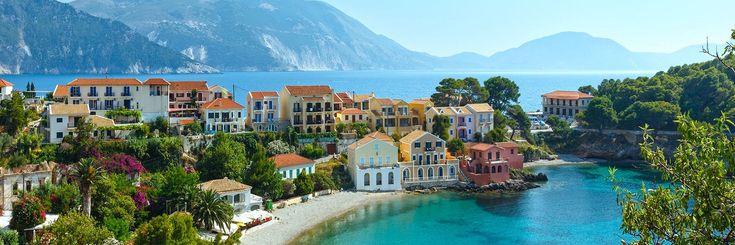 Due parole su Cefalonia…baie e porti del Mar Ionio Greco a bordo del Moana60! #barcaavela #vela #sailingboat #sailing #moana60 #imoca #cruise #crociere #baie #sup #greece #Zakynthos #kefallina #Ithaki #travel #vacanze #viaggi #estate #spiagge