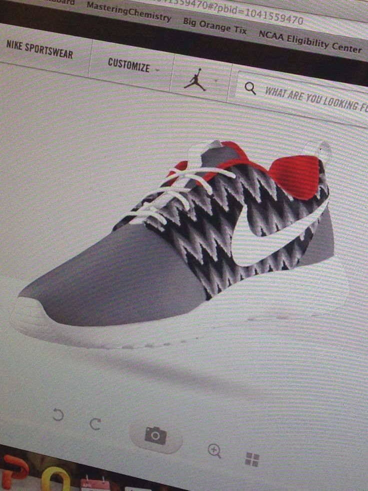 best service 0370f 970af Best 10+ Nike clearance store ideas on Pinterest   Nike store