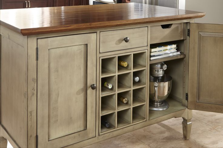 english kitchen cabinets 13 best mackenzie dow images on amish bar 3575