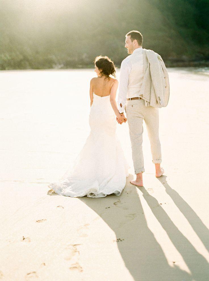 Wedding in Carbis Bay #film #mamiya #645 #thebarefootbrunettes #fuji   #carbisbay #cornwall #wedding #uk #beachwedding #filmphotography #weddingphotography