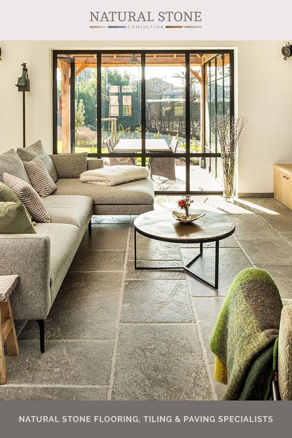 Natural Stone Tiles Are Supplied In Various Finishes Each Creating A Different Effect And Look Each Wi