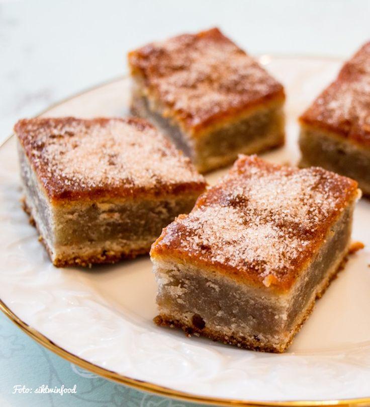 193 best images about backen apfelkuchen on pinterest butter torte and vegan apple cake. Black Bedroom Furniture Sets. Home Design Ideas
