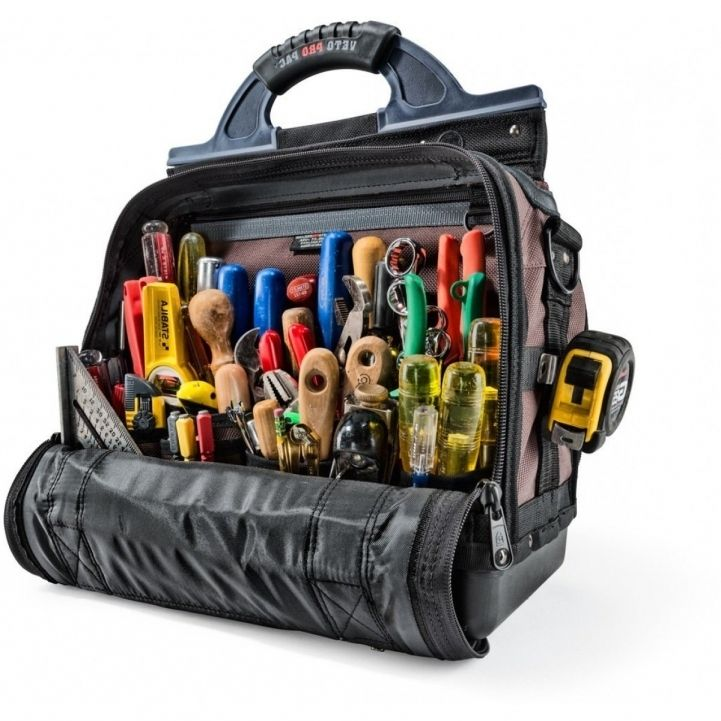 Festool Tool Bag