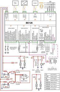 Ht Wiring Diagrams Wiring Diagram Forward