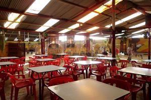 Local Comercial en Venta y Arriendo, Villa Gladys, Bogotá D.C.