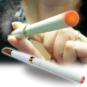 Are Electric Cigarettes Safe To Use?
