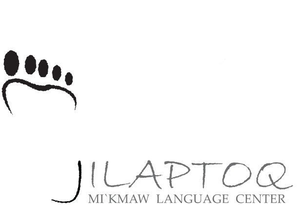 Another Mi'kmawi'si site: Learning the language of the Mi'kmaq online and with the elders in-person! Wela'liok!