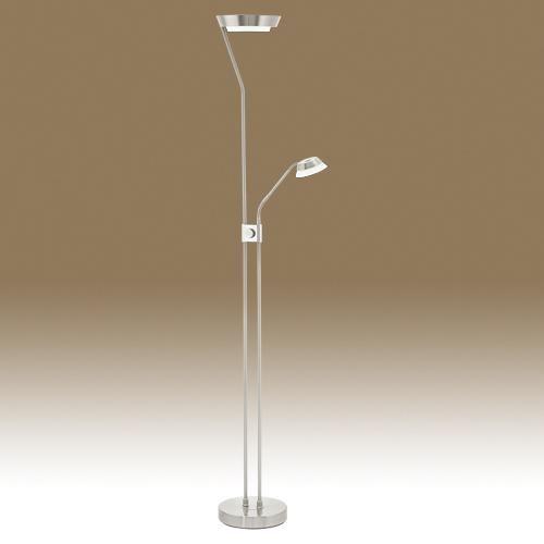 7 best LED Floor Lamps images on Pinterest   Flooring, Floors and ...