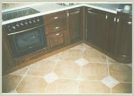 Resultado de imagen para pisos ceramicos cocinas