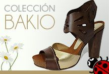 Las inconfundibles sandalias Yokono con un toque nuevo ¡descubre la nueva colección!