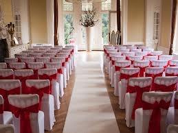 aankleding bruiloft - Google zoeken