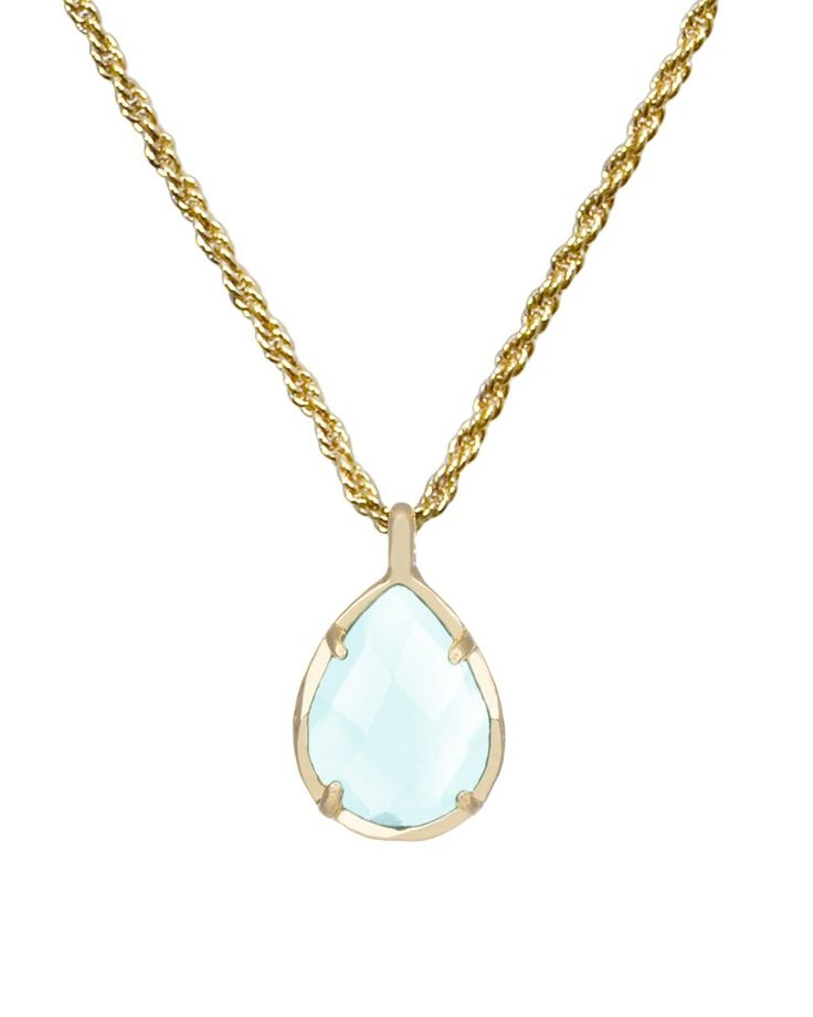 17 best images about kendra scott on pinterest gold for Kendra scott fine jewelry