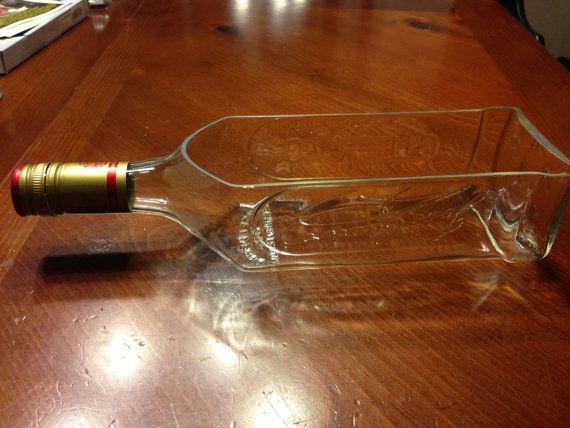17 best images about cut glass bottle project ideas on for Glass bottle project ideas