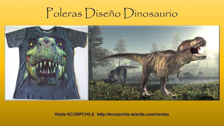 Aviso fotos dinosaurio ene 2017
