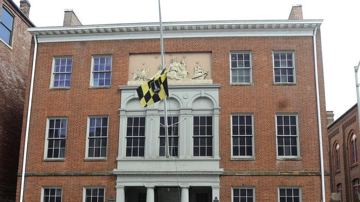 1000 Images About Maryland You Are Beautiful On Pinterest