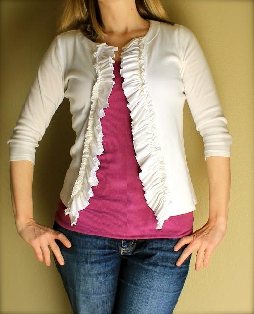 2nd Story Sewing: Clothing Ideas, Shirt Refashion, Sewing Shirts, Sewing Ideas, Story Sewing, Diy, Craft Ideas