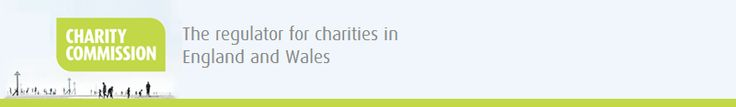 New project assessing strategy in charities ICAEW and Charity Commission collaborate on charity review project
