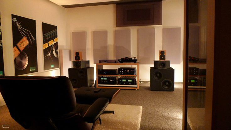 Audioklassiks Hifi Vintage Of The 60 S Amp 70 S 187 Sansui