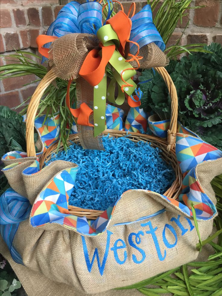 71 best 2017 easter baskets by cindy jaeger images on pinterest what a great basket for a young mancustom designed and handmade by cindyjaegerdesigns 281 young maneaster baskets negle Gallery