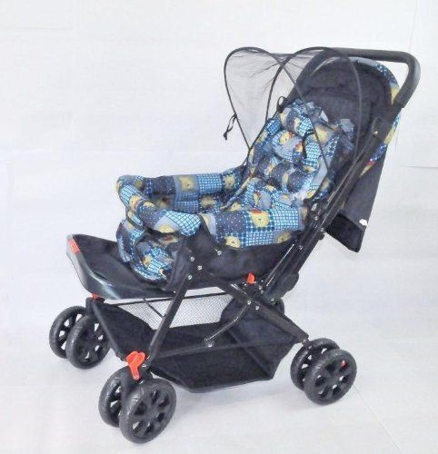 strollers UK, pushchairs UK, prams UK, best pushchair, cheap pushchairs, cheap prams, all terrain pushchair, travel pushchair, pushchairs and prams, travel system prams, baby buggy, baby pushchairs, cheap pushchairs UK, prams and pushchairs, prams and pushchairs UK, baby prams UK, cheap prams UK, best prams UK, best prams, baby pushchair, baby prams UK, cheap prams UK, best prams UK, best prams, baby buggies, baby buggies UK, cheap buggies, cheap buggies