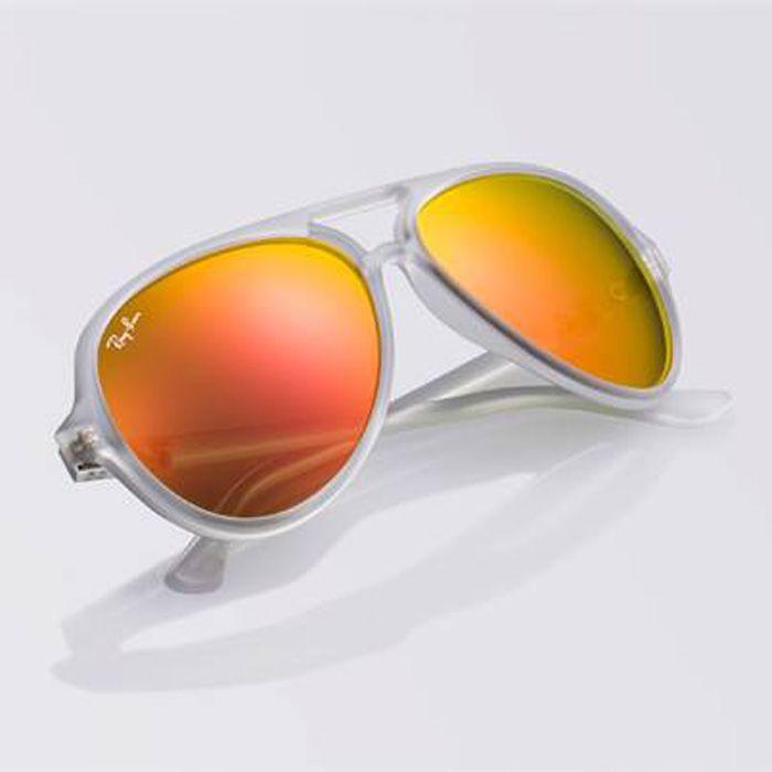 Los nuevos lentes de sol Ray-Ban RB4125 Cats 5000 http://www.sunglassisland.com/blog/los-nuevos-lentes-de-sol-ray-ban-rb4125-cats-5000/