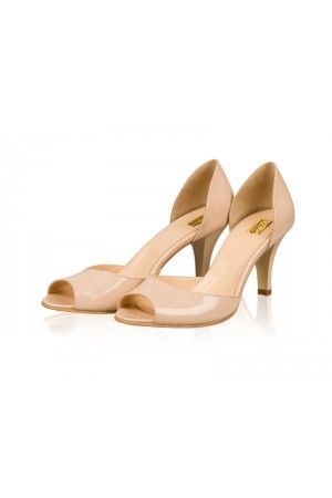 Sandale dama Comfort Me