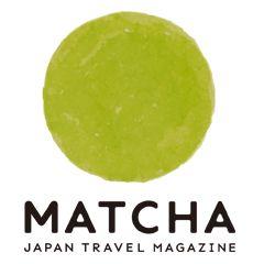 やさしい日本語版http://t.co/t5p88FBn2X   日本語を勉強している人が読むことができます  JLPTのN4の人も日本語で読むことができます  かんたんな日本語で日本について読むことができます