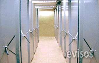 Almacenaje, estanterías, estantes metálicos modulares  Estanterías metálicas modulares, mecanos para empresa ..  http://nunoa.evisos.cl/almacenaje-estanterias-estantes-metalicos-modulares-id-615593