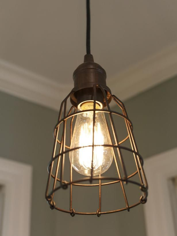 french industrial lighting. rockinu0027 renos from hgtvu0027s property brothers rustic lightingindustrial lightingfrench french industrial lighting m
