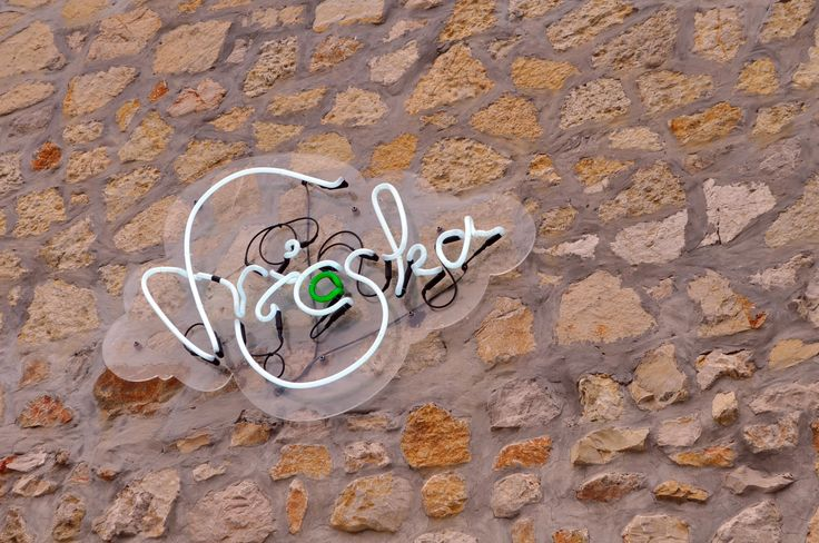 Fricska / Veszprém #balaton #hungary