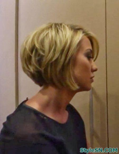 imgb6a74d369692d2bd74ae855dac934dbb Cute short bob hairstyles for women