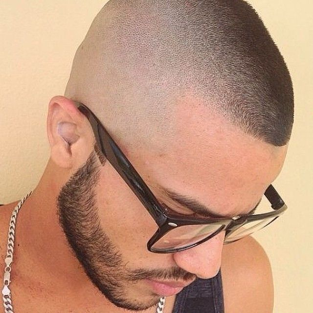 Coupe-cheveux-homme-tendance-fashion-mode-degrade-tondeuse-men-haircut-2015-21