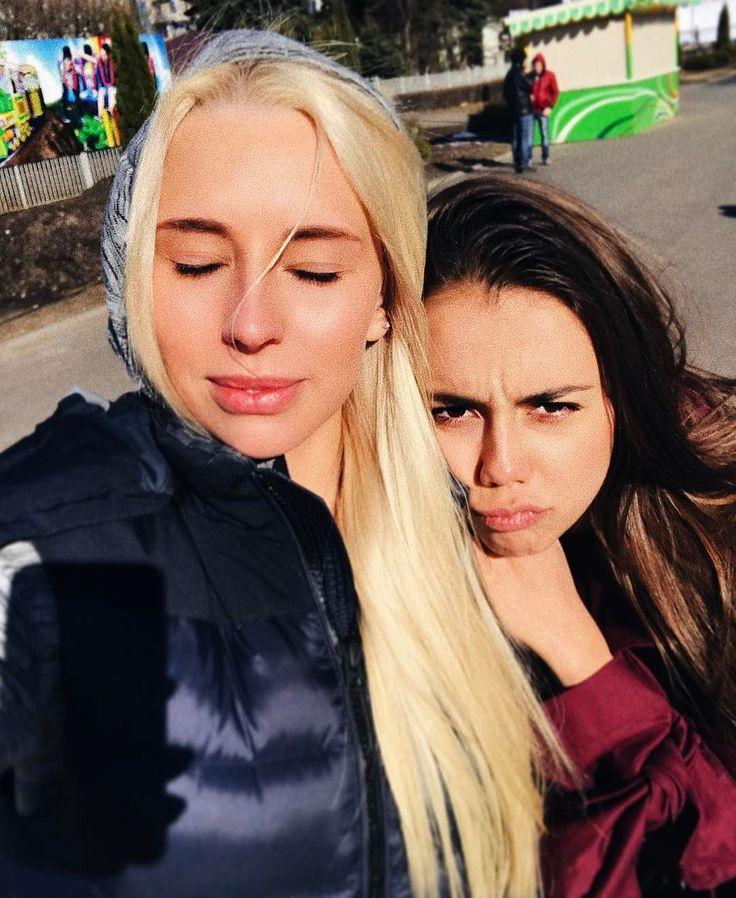 Маргарита Мамун | OFFICIAL GROUP