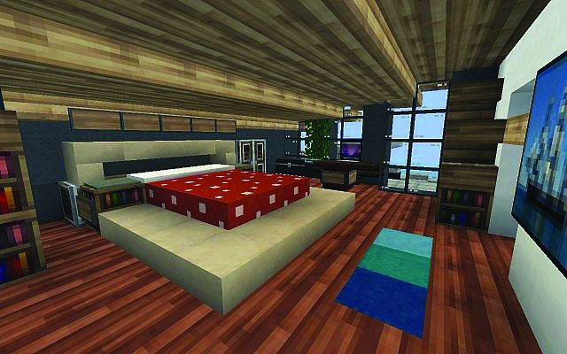 The Best Way To Embellish Your House In Minecraft Dova Home