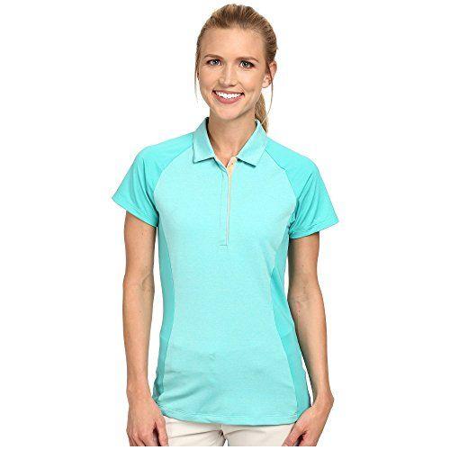 (ナイキ) Nike Golf レディース トップス ポロシャツ Luxe Raglan Polo 並行輸入品  新品【取り寄せ商品のため、お届けまでに2週間前後かかります。】 表示サイズ表はすべて【参考サイズ】です。ご不明点はお問合せ下さい。 カラー:Light Retro/Sunset Glow/Sunset Glow 詳細は http://brand-tsuhan.com/product/%e3%83%8a%e3%82%a4%e3%82%ad-nike-golf-%e3%83%ac%e3%83%87%e3%82%a3%e3%83%bc%e3%82%b9-%e3%83%88%e3%83%83%e3%83%97%e3%82%b9-%e3%83%9d%e3%83%ad%e3%82%b7%e3%83%a3%e3%83%84-luxe-raglan-polo-%e4%b8%a6/