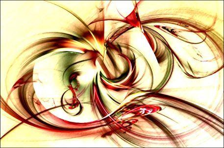 - BILD KLICKEN - Digital Rundschwung ist bei Fraktale Kunst in Artflakes als Poster,Kunstdruck,Leinwand oder Gallerydruck zu bestellen.Bilder für alle Wohnwände wie Wohnzimmer, Büro, Flur, Schlafzimmer oder auch für eine Praxis. Mit Apophysis entstehen schöne Bilder in Digital Art.Das ist Digitale Kunst in Fineartprint. - Auch auf meiner Homepage - www.bilddesign-by-gitta.de - unter Meine Shops - Artflakes zu finden.