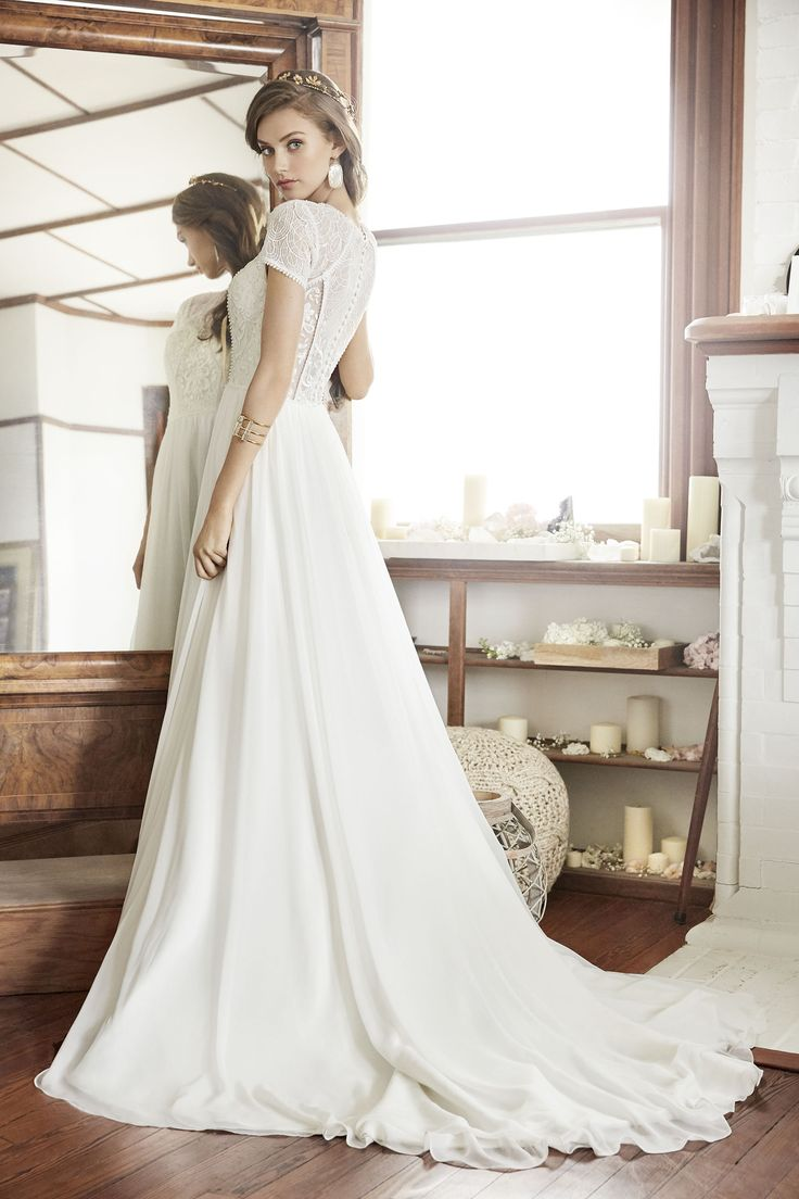 Jlm wedding dresses at exclusive wedding decoration and wedding superb bridal gowns and wedding dresses by jlm couture style ombrellifo Choice Image
