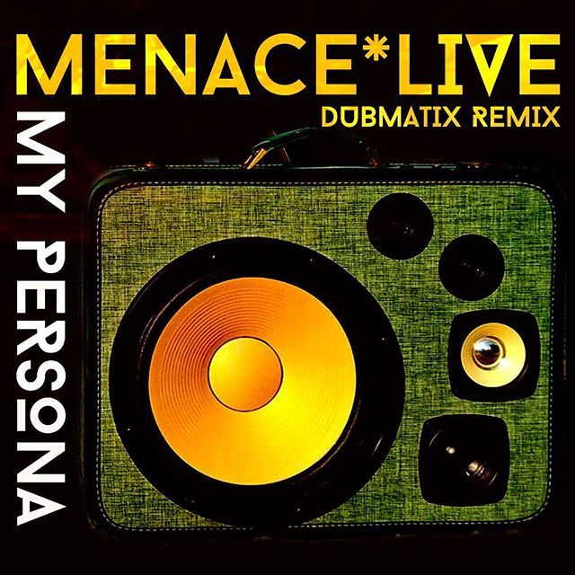 311 - Reggae Got Soul MP3 Download and Lyrics
