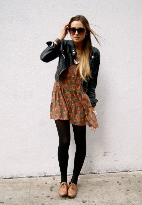 I want to eventually pull off this outfit