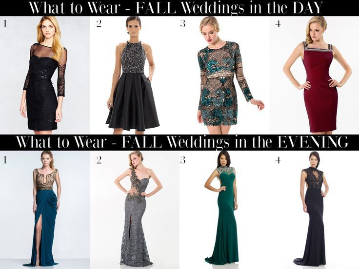 Wedding Dresses For November Best Wedding Dress For Pear Shaped Ch Street Style Evening Wedding Outfit Popular Wedding Dresses Fall Wedding Dresses