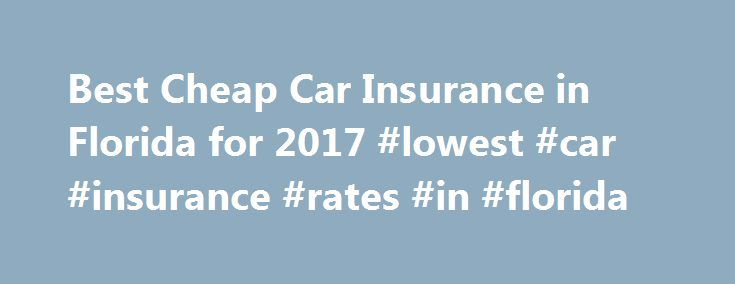 Beautiful 25 Best Ideas About Car Insurance Rates On Pinterest