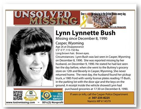 213 best Missing Children images on Pinterest Missing persons - funny missing person poster
