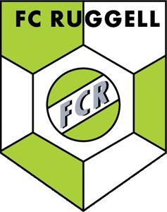 1958, FC Ruggell (Ruggell, Liechtenstein) #FCRuggell #Ruggell #Liechtenstein (L16535)