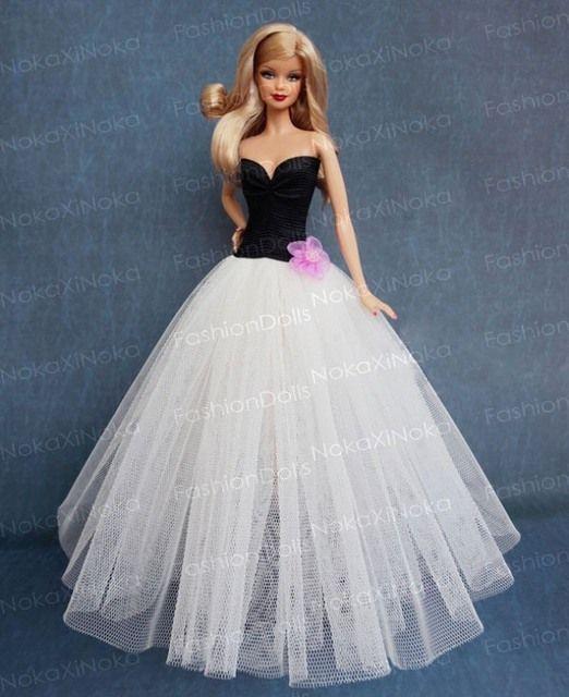 ♥ Love this Barbie~