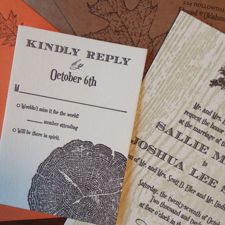 letterpress wedding invites london%0A Miller letterpress wedding invitation from AliceLouise Press  Customize  yours with Paper Passionista