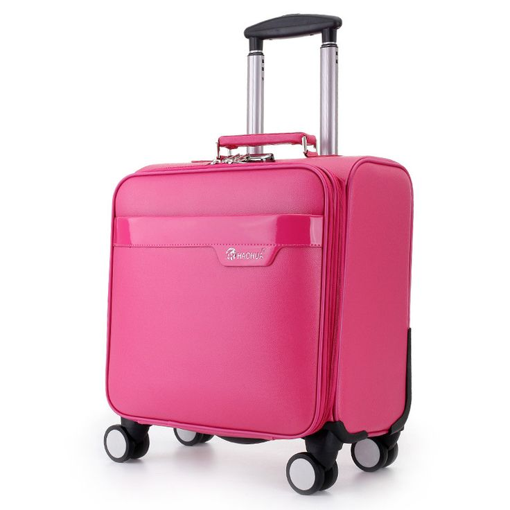 Cheap luggage spinner, Buy Quality rolling luggage directly from China spinner…