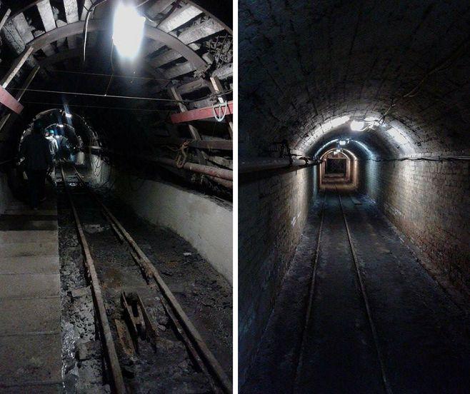 Dlaczego warto odwiedzić kopalnię Guido w Zabrzu?